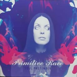 Primitive Race 'Soul Pretender'